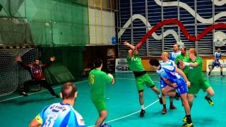 В събота ще бъде определен шампионът на България по хандбал
