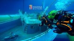 Извадиха 217 тела от потънал мигрантски кораб