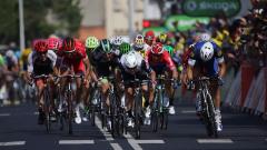 Стартира 106-ото издание на колоездачното състезание Тур дьо Франс