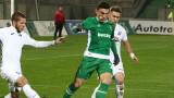 Клаудиу Кешеру изгоря за мачовете с Милан