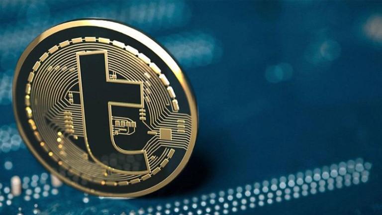 Десетки хиляди души инвестираха в измамната криптовалута