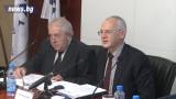 Неаргументираният ръст на МРЗ заплашва 15 икономически дейности