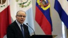 Латинска Америка отхвърля всяка чуждестранна намеса във Венецуела