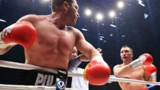 Кобрата: Бъдете горди с България! (ВИДЕО)