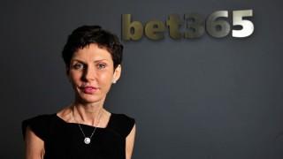 Бизнес дамата, която печели по $1 милион на ден