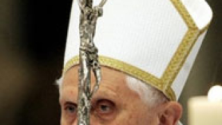 Епископ си призна и подаде оставка