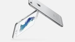 Apple пуска подновени смартфони на по-ниски цени