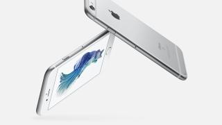 """""""Махането на жака за слушалки от iPhone е грешка"""", смята Стийв Возняк"""