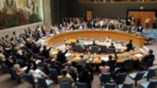 ООН обсъжда Косово на закрити врата