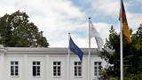 Германия разследва Google за нелоялна конкуренция