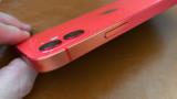 iPhone и проблемите с избледняването на рамката и загубата на цвят