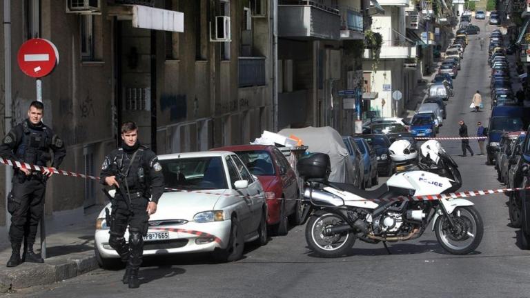 Новосформирана група пое отговорност за екзекуцията на наркодилър в Атина