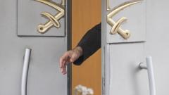 Саудитска Арабия е готова да отговори на санкциите