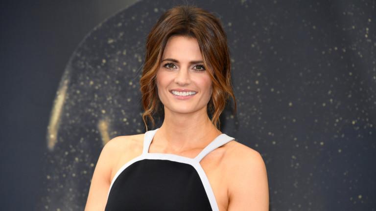 Пристрастията на една американска актриса към Родопите
