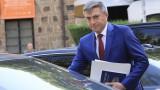 Карадайъ обвини Рашков в репресии срещу ДПС, Радев му давал указания