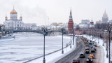 САЩ подготвя нови санкции срещу руските банки. Те вече имат план как да ги избегнат