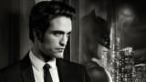 Робърт Патисън, The Batman и защо актьорът отказва да тренира за ролята на Батман