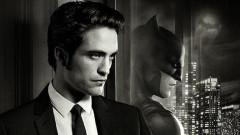 Защо Робърт Патисън отказва да тренира за ролята на Батман