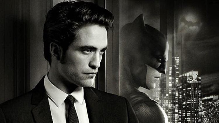 Ето кой ще бъде новият Батман
