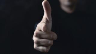 Един прострелян и един в ареста след битов скандал в Перник