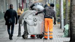 """Работодателите против повече отлагане на принципа """"замърсителят плаща"""""""
