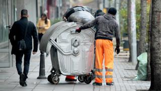 Областният управител на Кърджали ще обжалва в съда новите цени на такса смет