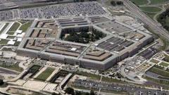 Смартфони и таблети на Apple и Samsung получават одобрение от Пентагона