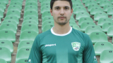 Миланов: Искам победа срещу Левски
