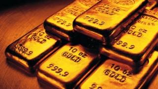Да откриеш 100 кила злато под дивана!