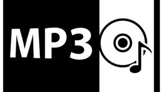 MP3 форматът остава в миналото!