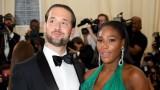 Съпругът на Серина Уилямс сподели, че не е приемал тениса за сериозен спорт