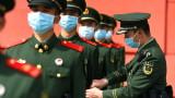 Епидемията от коронавирус надмина пандемията от SARS от 2002-2003-а