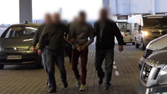 Шестима служебни адвокати отказаха да защитават Северин