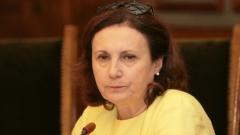 Румяна Бъчварова: Израел не сваля гарда срещу COVID-19