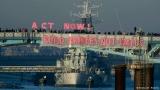 Протести в Европа: Не на глобалния тръмпизъм!