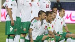 Пеневата чета започва похода към Евро`2016