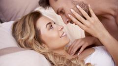Разберете колко минути продължава най-добрият секс