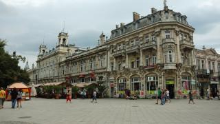 Кои български области са били с по-високи доходи от София?