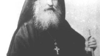 Великден за духовната автономия на България