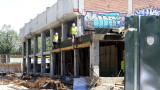 Строителните предприемачи: Промените в ЗУТ няма да защитят обществения интерес