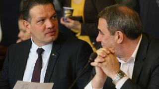 Реформатор обвини БСП, че през годините замитали изборни нарушения