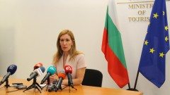 300 000 българи са планирали лятото си