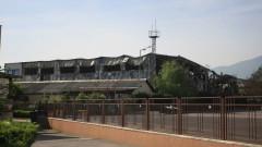 Разпродават 130 фабрики и складове във Великотърновско