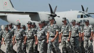 Морски офицер планирал атентат в САЩ