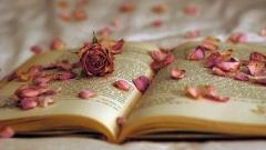 Днес е Световен ден на поезията