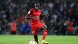 Звезди на ПСЖ купонясвали до зори преди реванша с Барселона