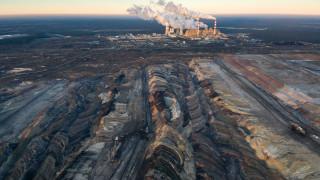 ЕС спира финансирането на проектите за изкопаеми горива до 2021 година