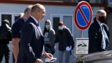 Радев отговаря на Борисов: Няма по-страшно от активната глупост