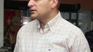 БСП и ДПС спасили българското кино