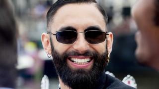 """Унгария спира участието си в """"Евровизия"""", била """"твърде гей"""" за Орбан"""